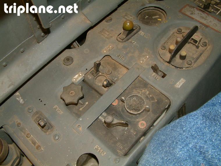 The Focke Wulf 190 In Detail