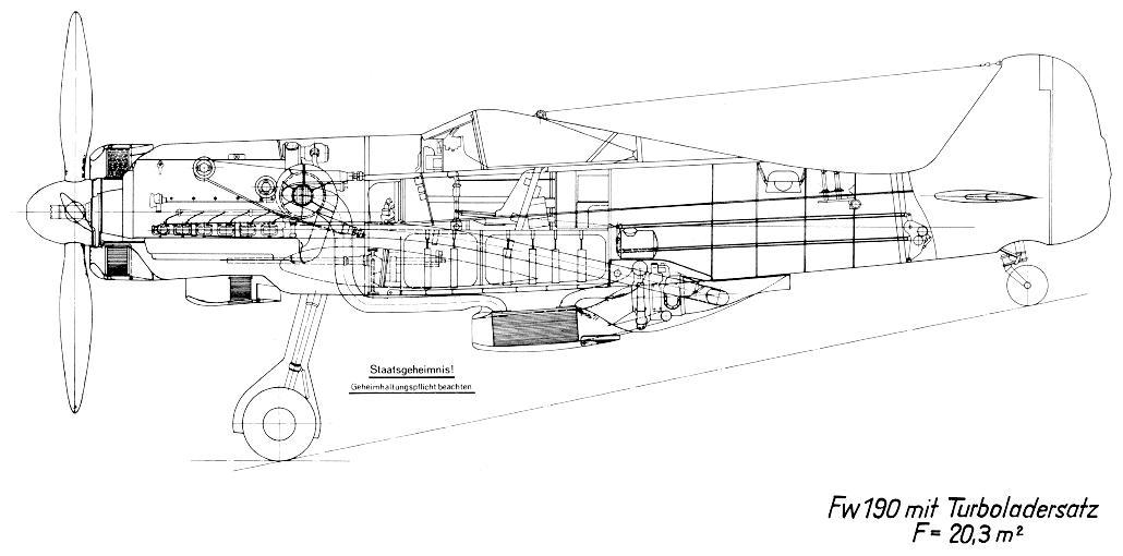Luftwaffe 46 et autres projets de l'axe à toutes les échelles(Bf 109 G10 erla luft46). - Page 11 V18